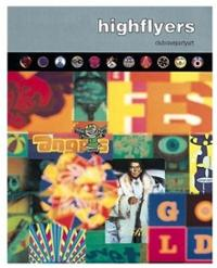 highflyers-clubravepartyart-savage-jon-paperback-cover-art